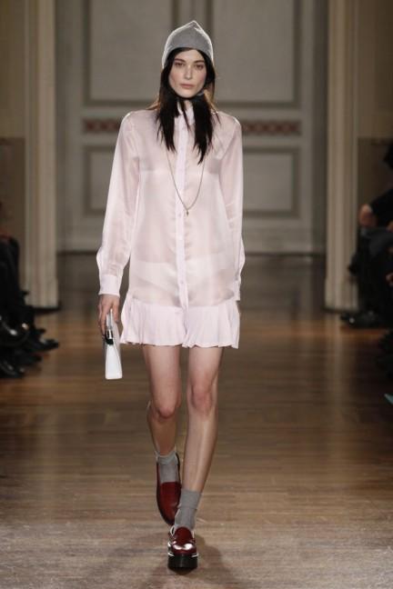 frankie-morello-milan-fashion-week-autumn-winter-2014-00023