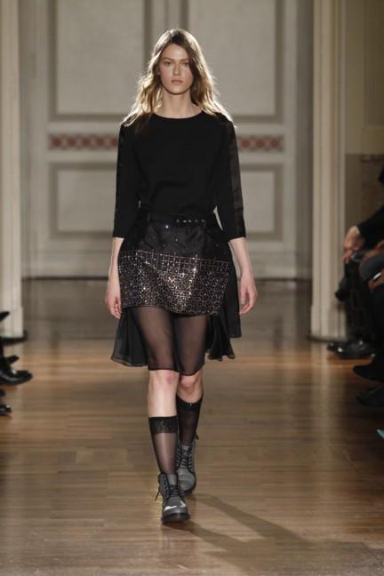frankie-morello-milan-fashion-week-autumn-winter-2014-00024
