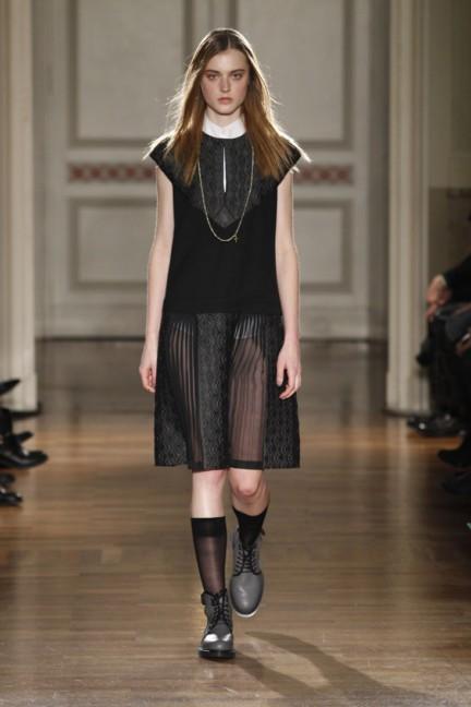 frankie-morello-milan-fashion-week-autumn-winter-2014-00025