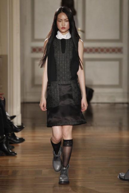 frankie-morello-milan-fashion-week-autumn-winter-2014-00026