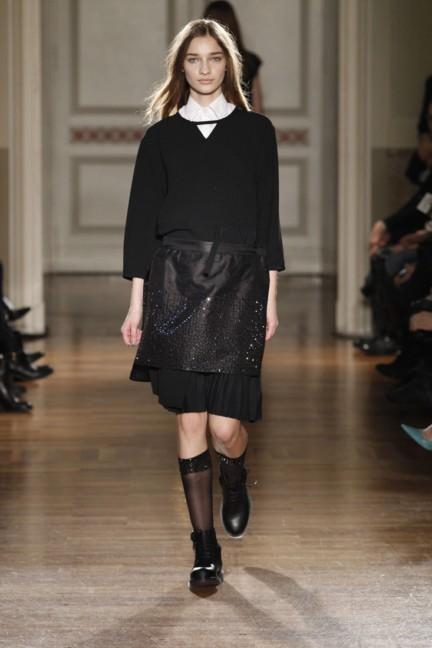 frankie-morello-milan-fashion-week-autumn-winter-2014-00027