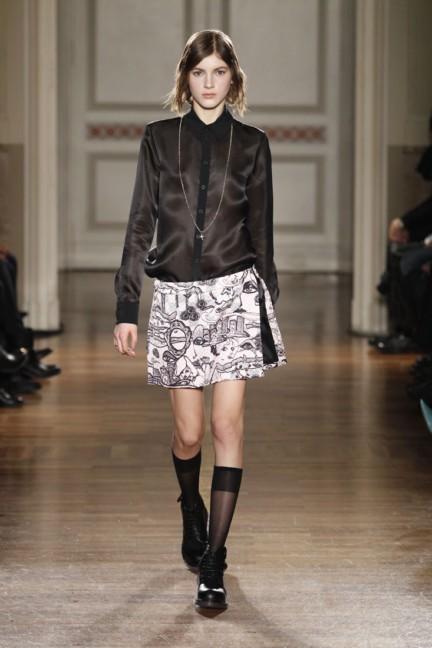 frankie-morello-milan-fashion-week-autumn-winter-2014-00028