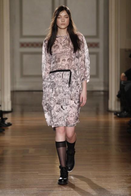 frankie-morello-milan-fashion-week-autumn-winter-2014-00029