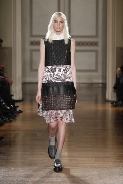 frankie-morello-milan-fashion-week-autumn-winter-2014-00030