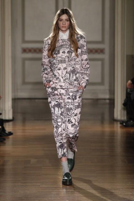 frankie-morello-milan-fashion-week-autumn-winter-2014-00031