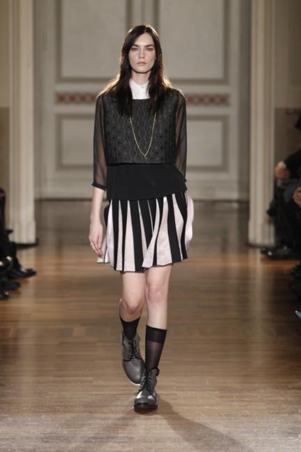 frankie-morello-milan-fashion-week-autumn-winter-2014-00032
