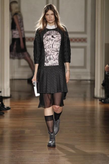 frankie-morello-milan-fashion-week-autumn-winter-2014-00033