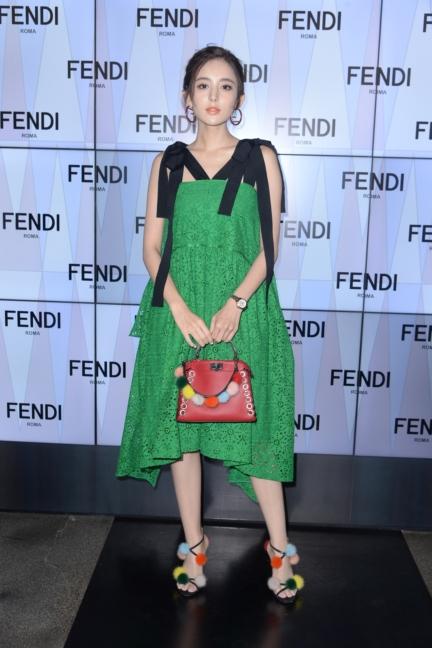 gulnazar-fendi-ss18-womens-fashion-show