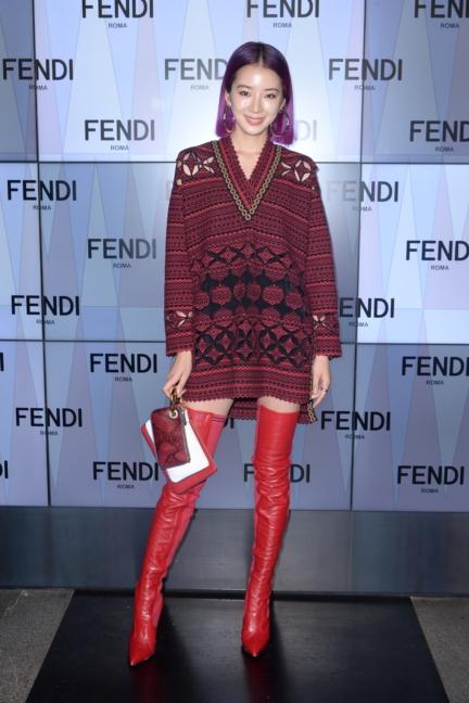 irene-kim-fendi-ss18-womens-fashion-show