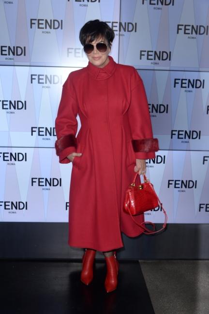 kris-jenner-fendi-ss18-womens-fashion-show