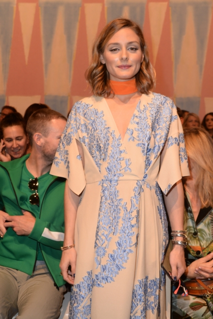 olivia-palermo-fendi-ss18-womens-fashion-show