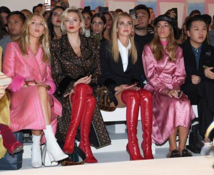shea-marie-caroline-vreeland-chiara-ferragni-and-virginia-valsecchi-fendi-ss18-womens-fashion-show_02