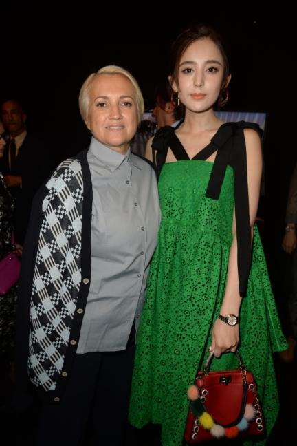 silvia-venturini-fendi-and-gulnazarv-fendi-ss18-womens-fashion-show