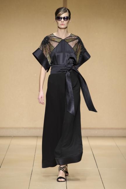 laura-biagiotti-milan-fashion-week-aw-16-28