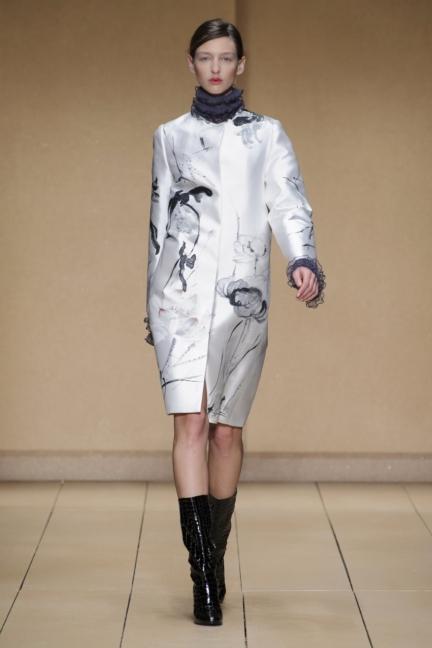 laura-biagiotti-milan-fashion-week-aw-16-29