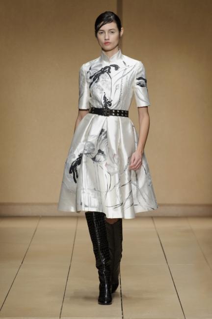 laura-biagiotti-milan-fashion-week-aw-16-31