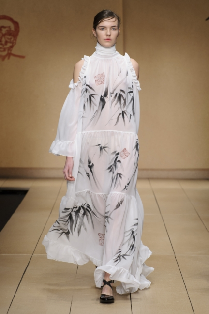 laura-biagiotti-milan-fashion-week-aw-16-33