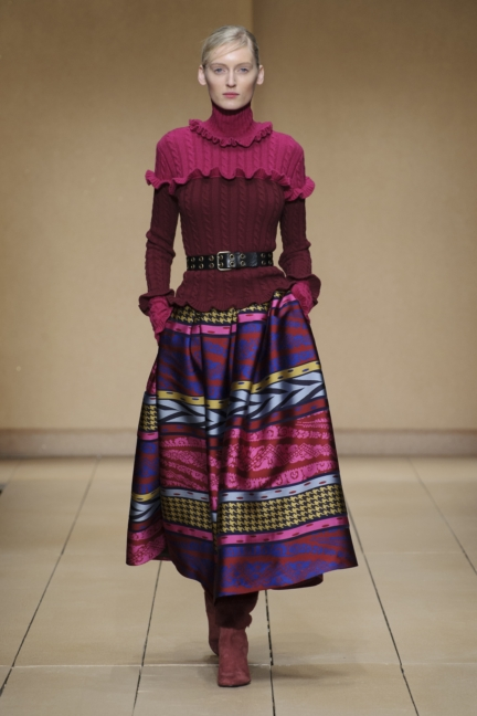 laura-biagiotti-milan-fashion-week-aw-16-34