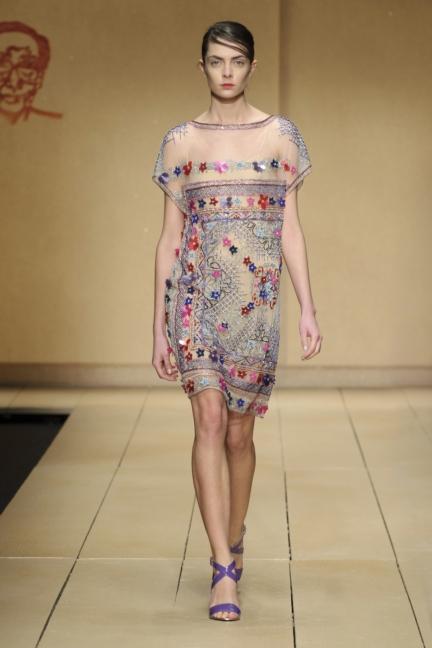 laura-biagiotti-milan-fashion-week-aw-16-35