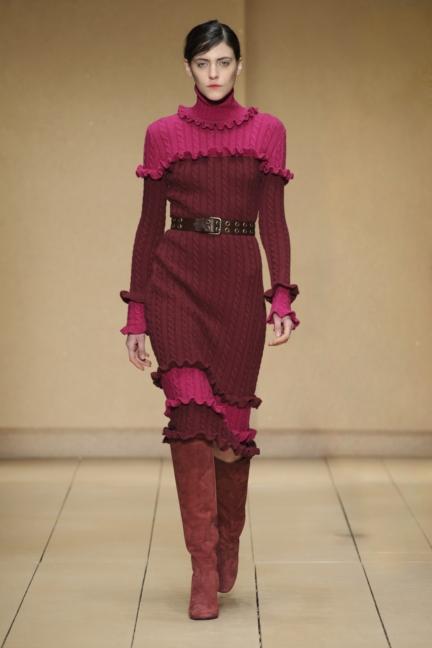 laura-biagiotti-milan-fashion-week-aw-16-36