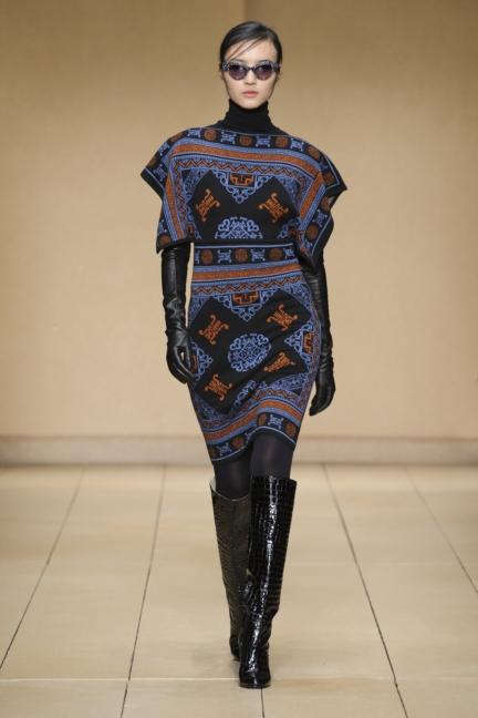 laura-biagiotti-milan-fashion-week-aw-16-39