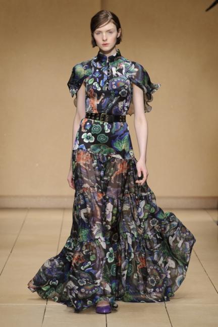 laura-biagiotti-milan-fashion-week-aw-16-40