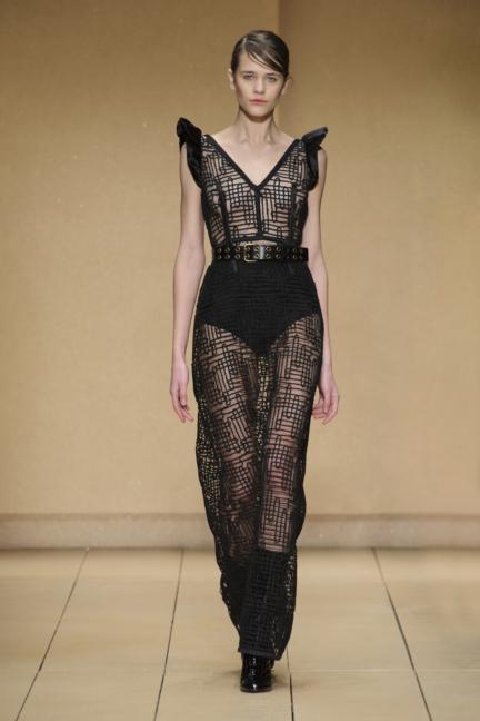 laura-biagiotti-milan-fashion-week-aw-16-41