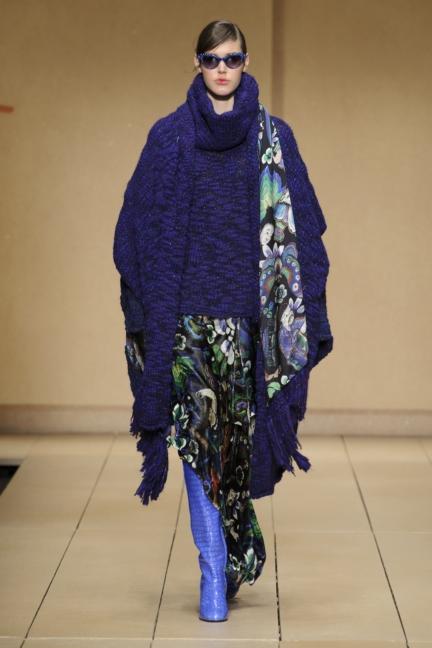 laura-biagiotti-milan-fashion-week-aw-16-42