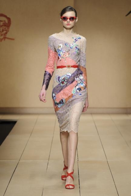 laura-biagiotti-milan-fashion-week-aw-16-43