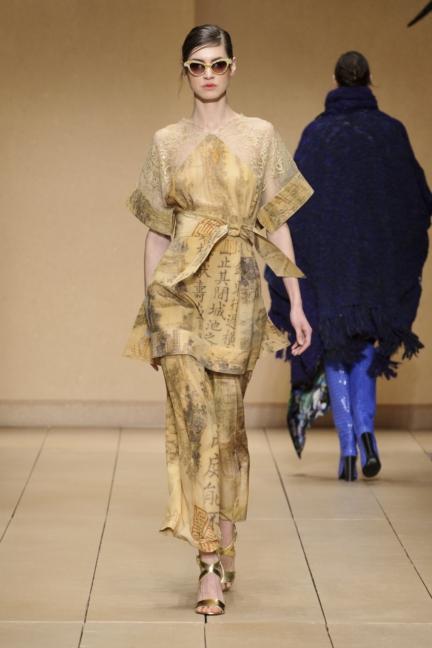 laura-biagiotti-milan-fashion-week-aw-16-44