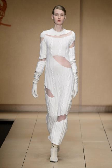 laura-biagiotti-milan-fashion-week-aw-16-45