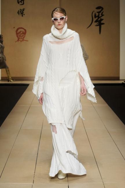 laura-biagiotti-milan-fashion-week-aw-16-47