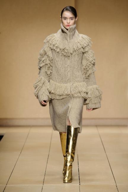 laura-biagiotti-milan-fashion-week-aw-16-48