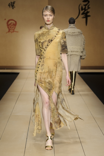 laura-biagiotti-milan-fashion-week-aw-16-49