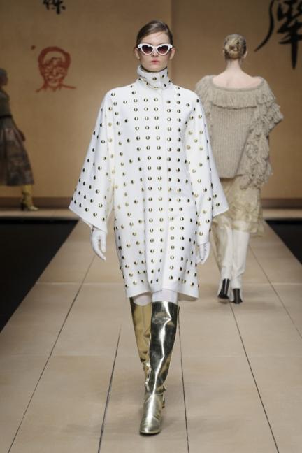 laura-biagiotti-milan-fashion-week-aw-16-52