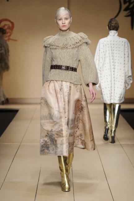laura-biagiotti-milan-fashion-week-aw-16-53
