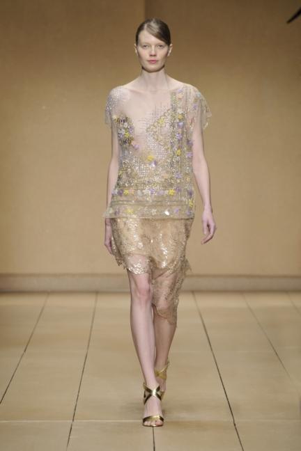 laura-biagiotti-milan-fashion-week-aw-16-56