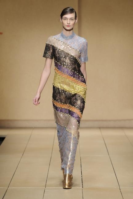 laura-biagiotti-milan-fashion-week-aw-16-57