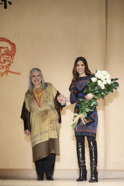 laura-biagiotti-milan-fashion-week-aw-16