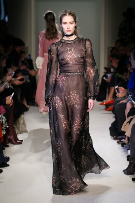 luisa-beccaria-milan-fashion-week-aw-16-16