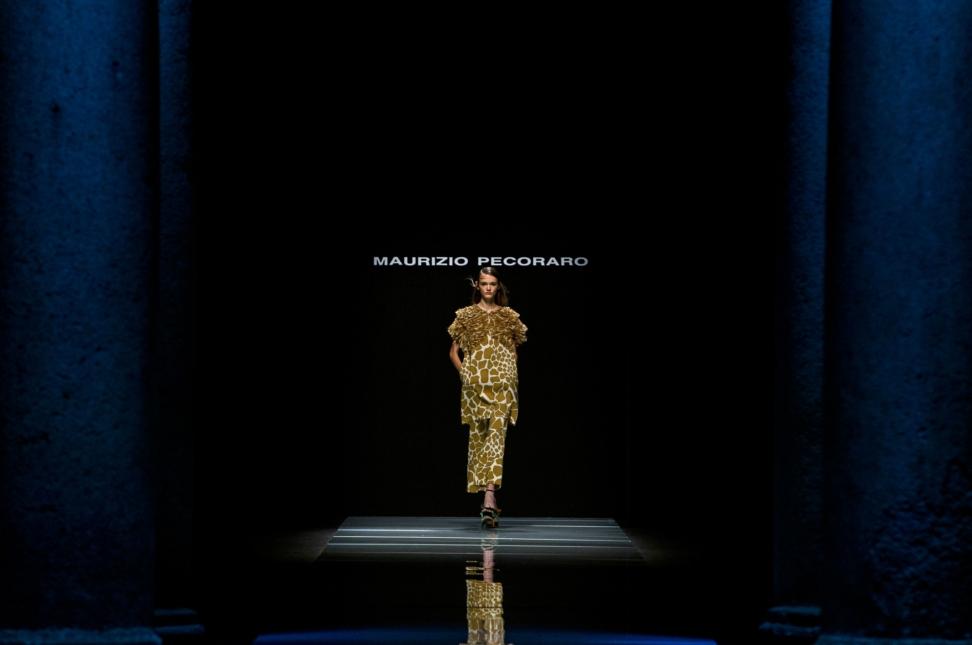 maurizio-pecoraro-rs17-1415