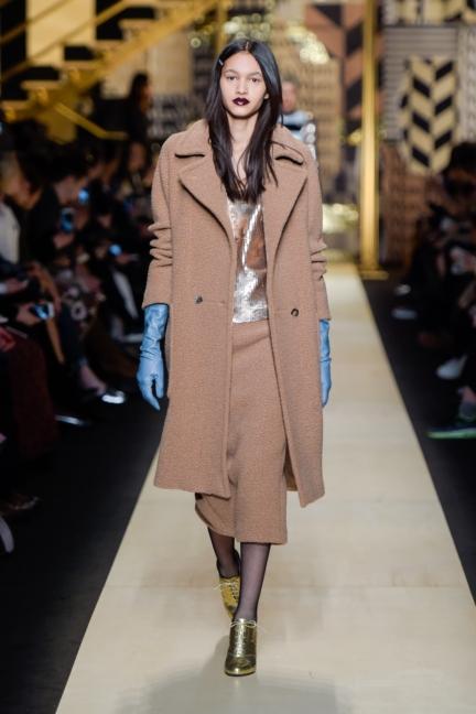 maxmara-milan-fashion-week-autumn-winter-2016-10