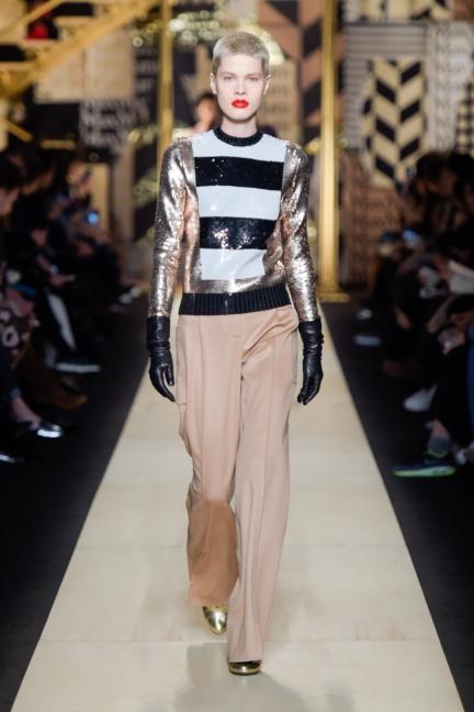 maxmara-milan-fashion-week-autumn-winter-2016-11