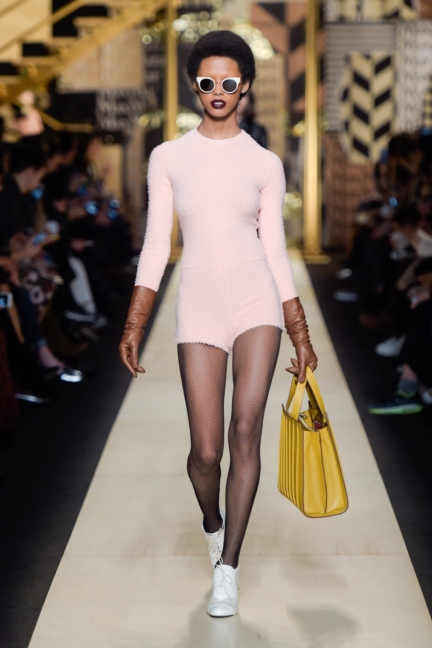 maxmara-milan-fashion-week-autumn-winter-2016-13