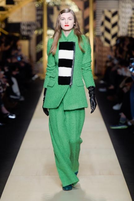 maxmara-milan-fashion-week-autumn-winter-2016-16