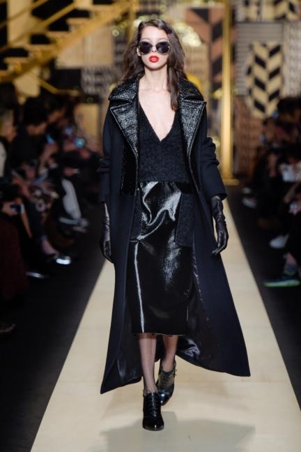 maxmara-milan-fashion-week-autumn-winter-2016-17
