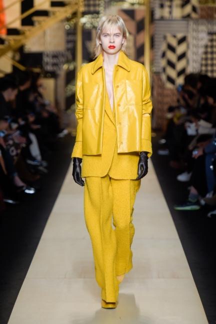maxmara-milan-fashion-week-autumn-winter-2016-18