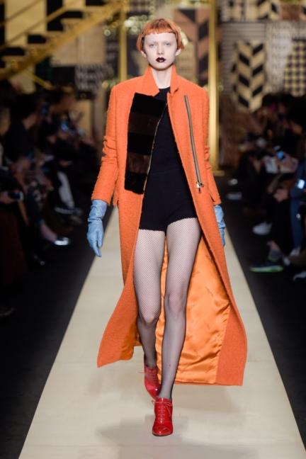 maxmara-milan-fashion-week-autumn-winter-2016-20