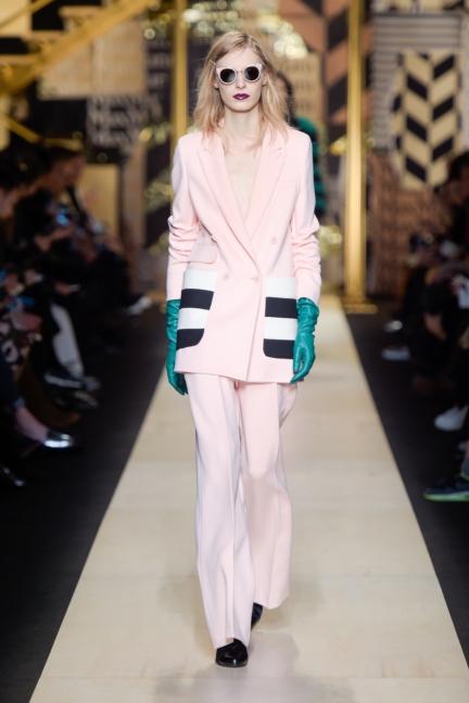 maxmara-milan-fashion-week-autumn-winter-2016-21