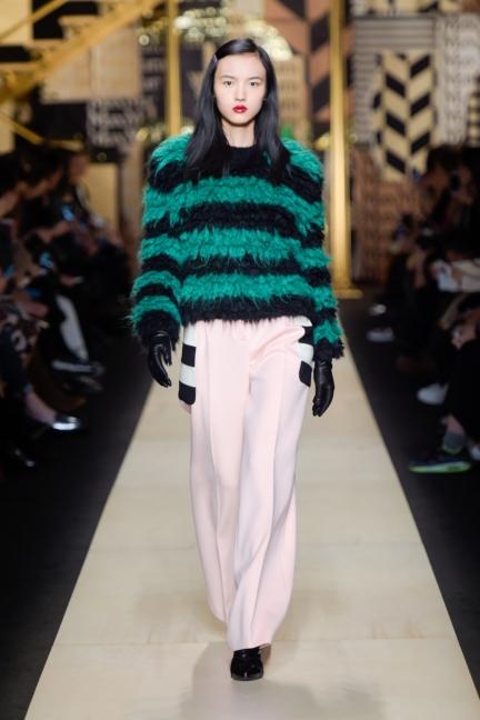 maxmara-milan-fashion-week-autumn-winter-2016-22
